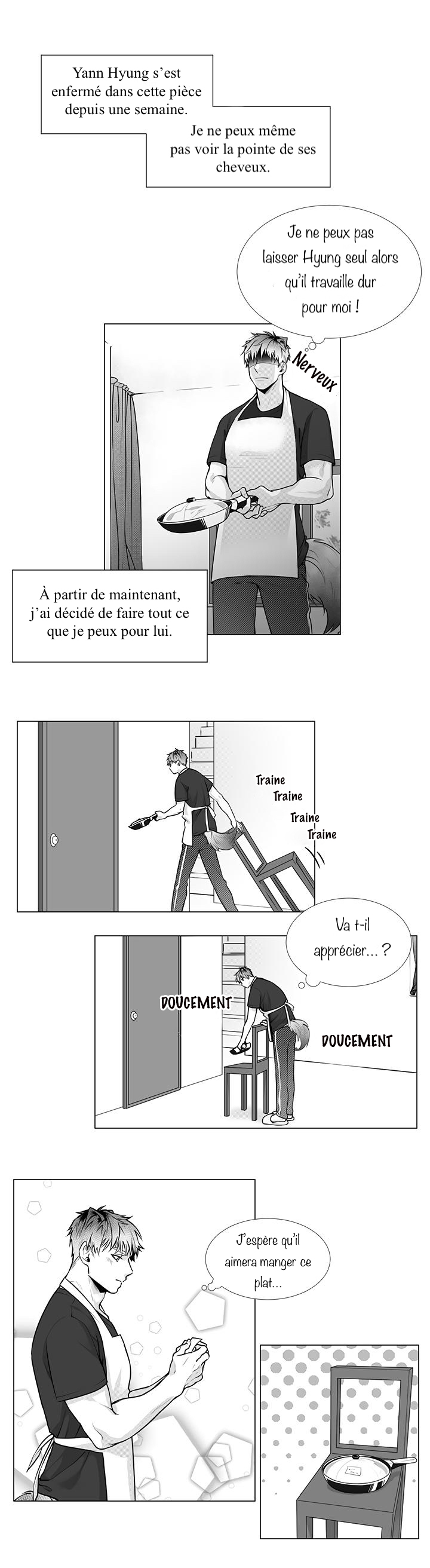 https://nine.mangadogs.com/fr_manga/pic2/59/11515/518618/c5d2c718008d3490546d029cab134fb7.jpg Page 13