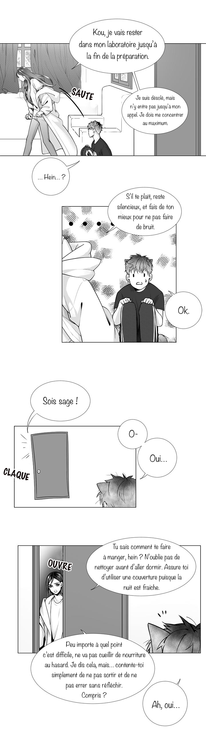 https://nine.mangadogs.com/fr_manga/pic2/59/11515/518618/e32084632d369461572832e6582aac36.jpg Page 11