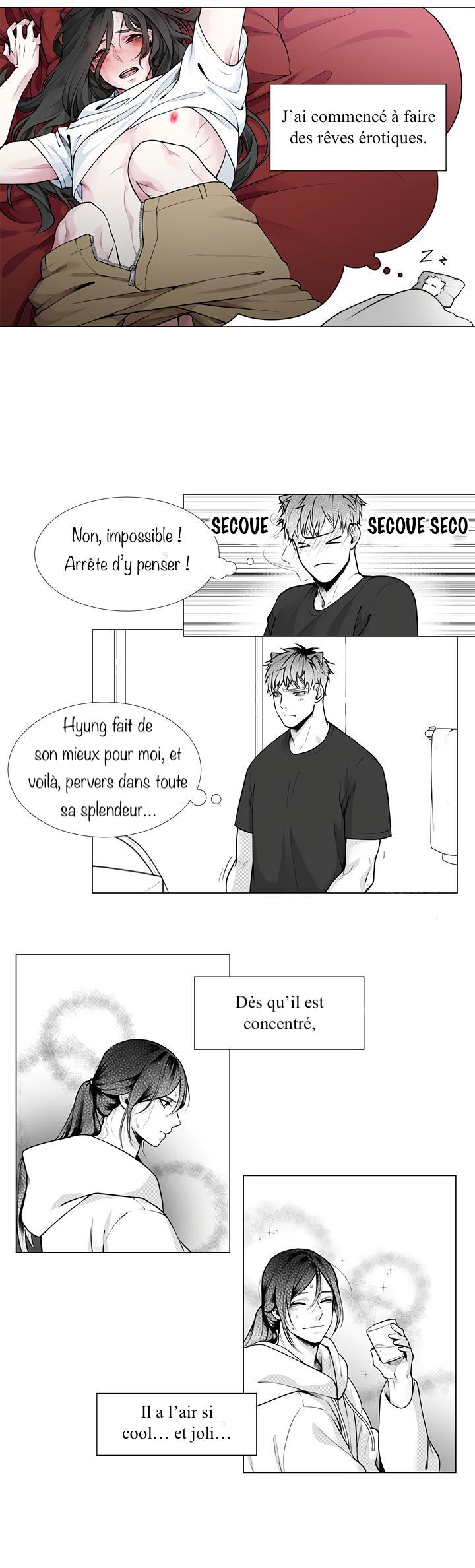 https://nine.mangadogs.com/fr_manga/pic2/59/11515/518618/eb17e1c03643c971ab35c22d86587541.jpg Page 9