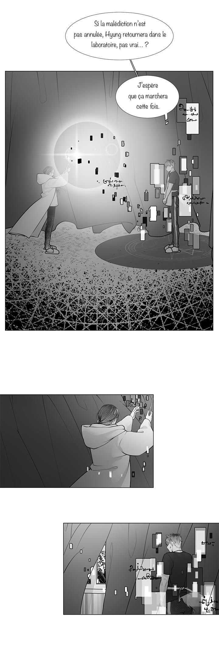 https://nine.mangadogs.com/fr_manga/pic2/59/11515/529551/TheWizardandtheNEETChapitr_3_46.jpg Page 4