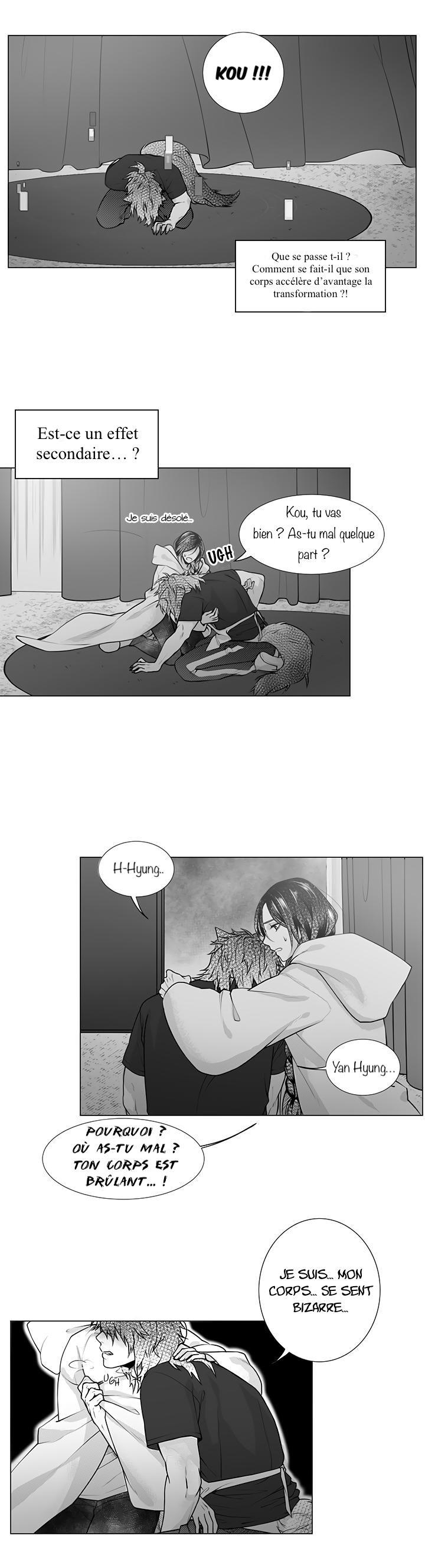 https://nine.mangadogs.com/fr_manga/pic2/59/11515/529551/TheWizardandtheNEETChapitr_5_484.jpg Page 6