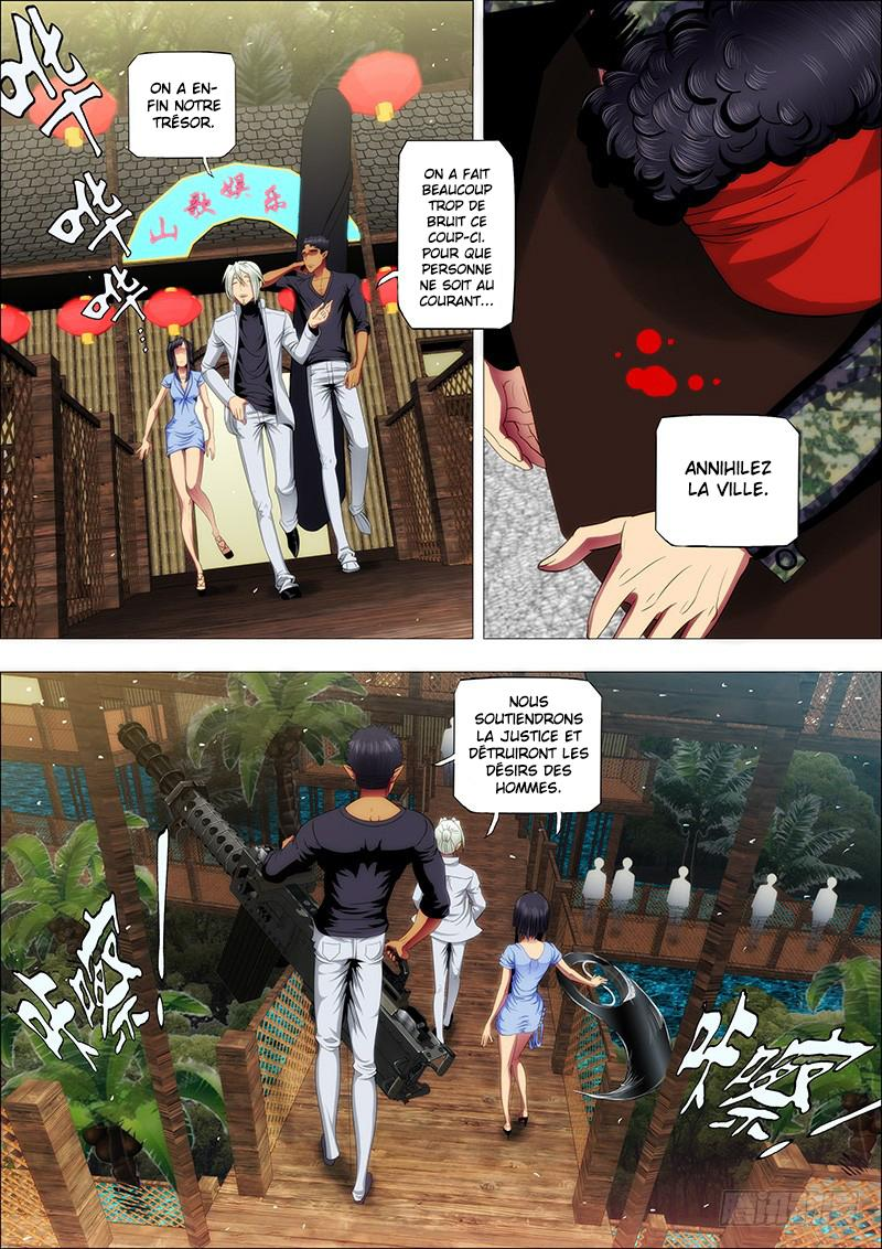 https://nine.mangadogs.com/fr_manga/pic2/59/2683/130061/IronLadies62VF_8_632.jpg Page 9