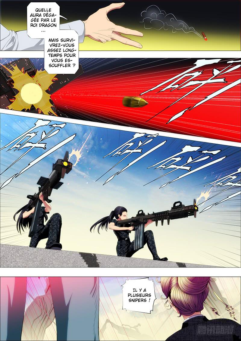 https://nine.mangadogs.com/fr_manga/pic2/59/2683/144566/IronLadies78VF_5_548.jpg Page 6