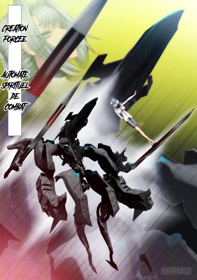 https://nine.mangadogs.com/fr_manga/pic2/59/2683/464664/IronLadies118VF_2_513.jpg Page 3
