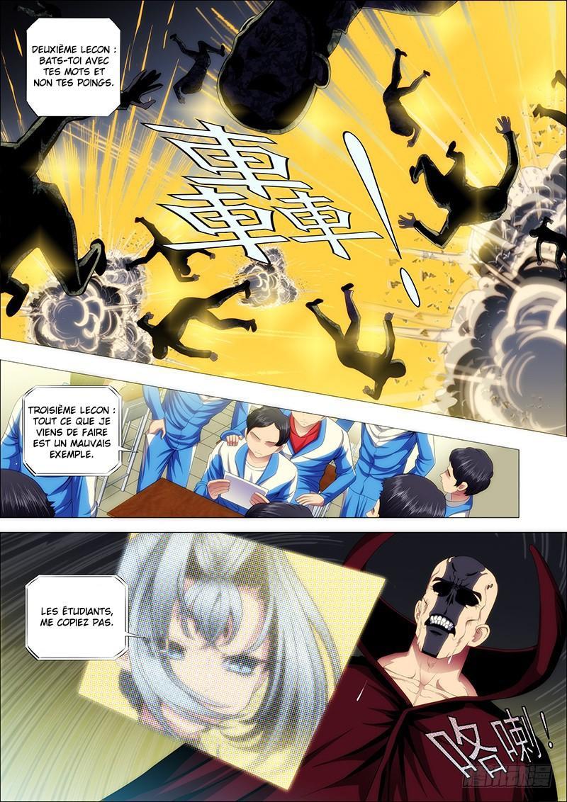 https://nine.mangadogs.com/fr_manga/pic2/59/2683/464664/IronLadies118VF_4_443.jpg Page 5
