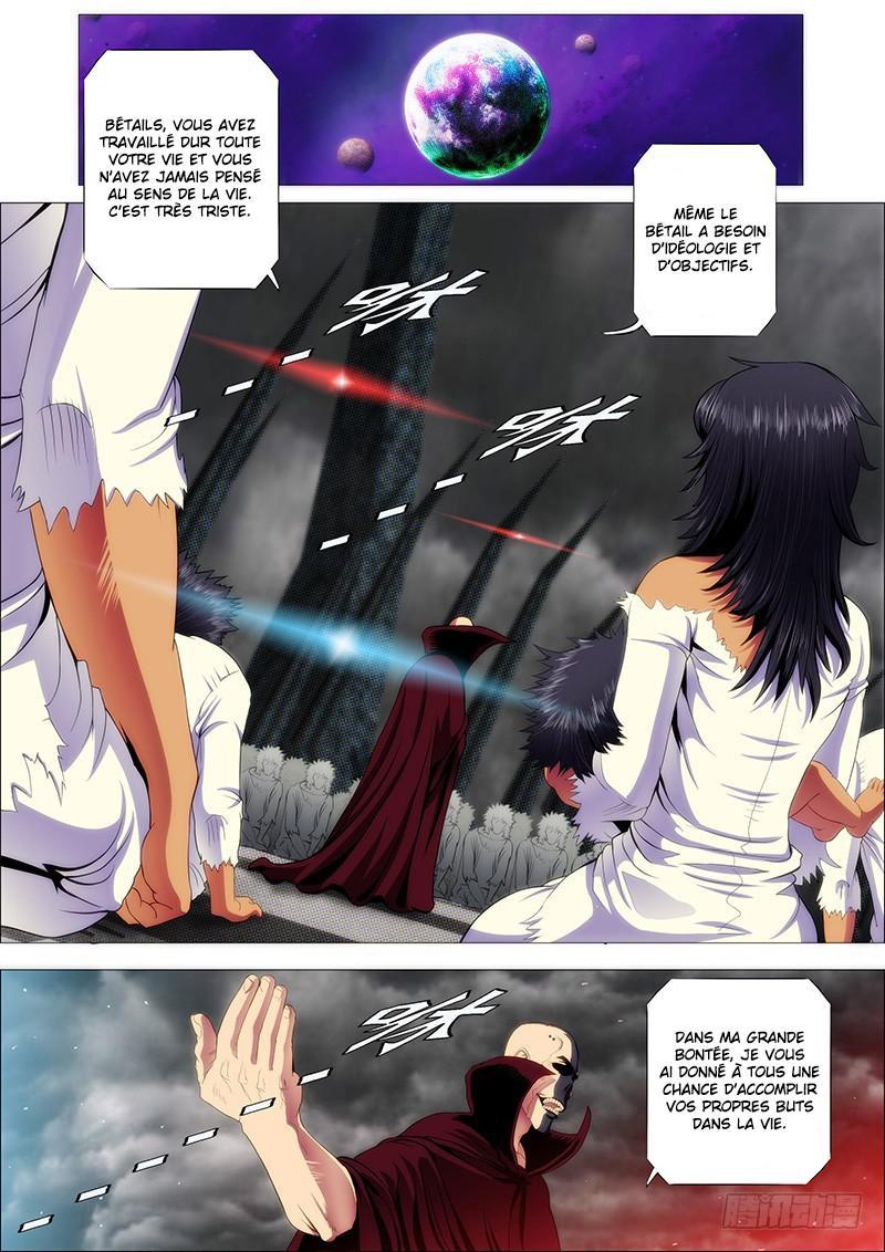 https://nine.mangadogs.com/fr_manga/pic2/59/2683/464664/IronLadies118VF_6_336.jpg Page 7