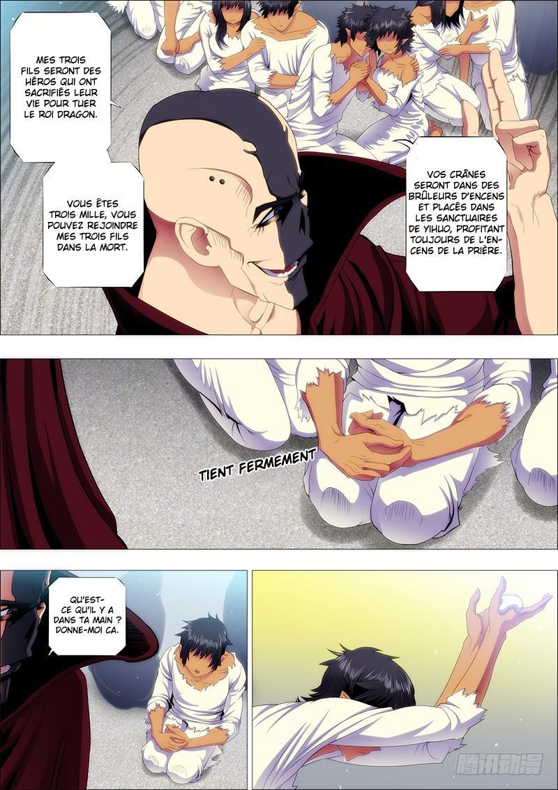 https://nine.mangadogs.com/fr_manga/pic2/59/2683/464664/IronLadies118VF_7_647.jpg Page 8