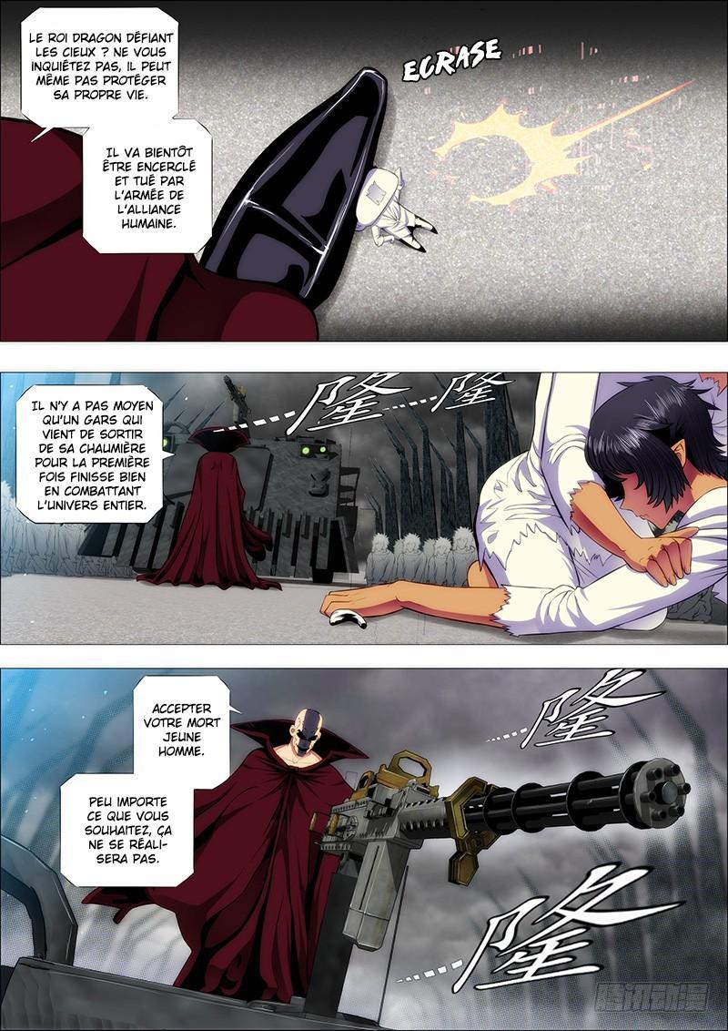 https://nine.mangadogs.com/fr_manga/pic2/59/2683/464664/IronLadies118VF_9_28.jpg Page 10