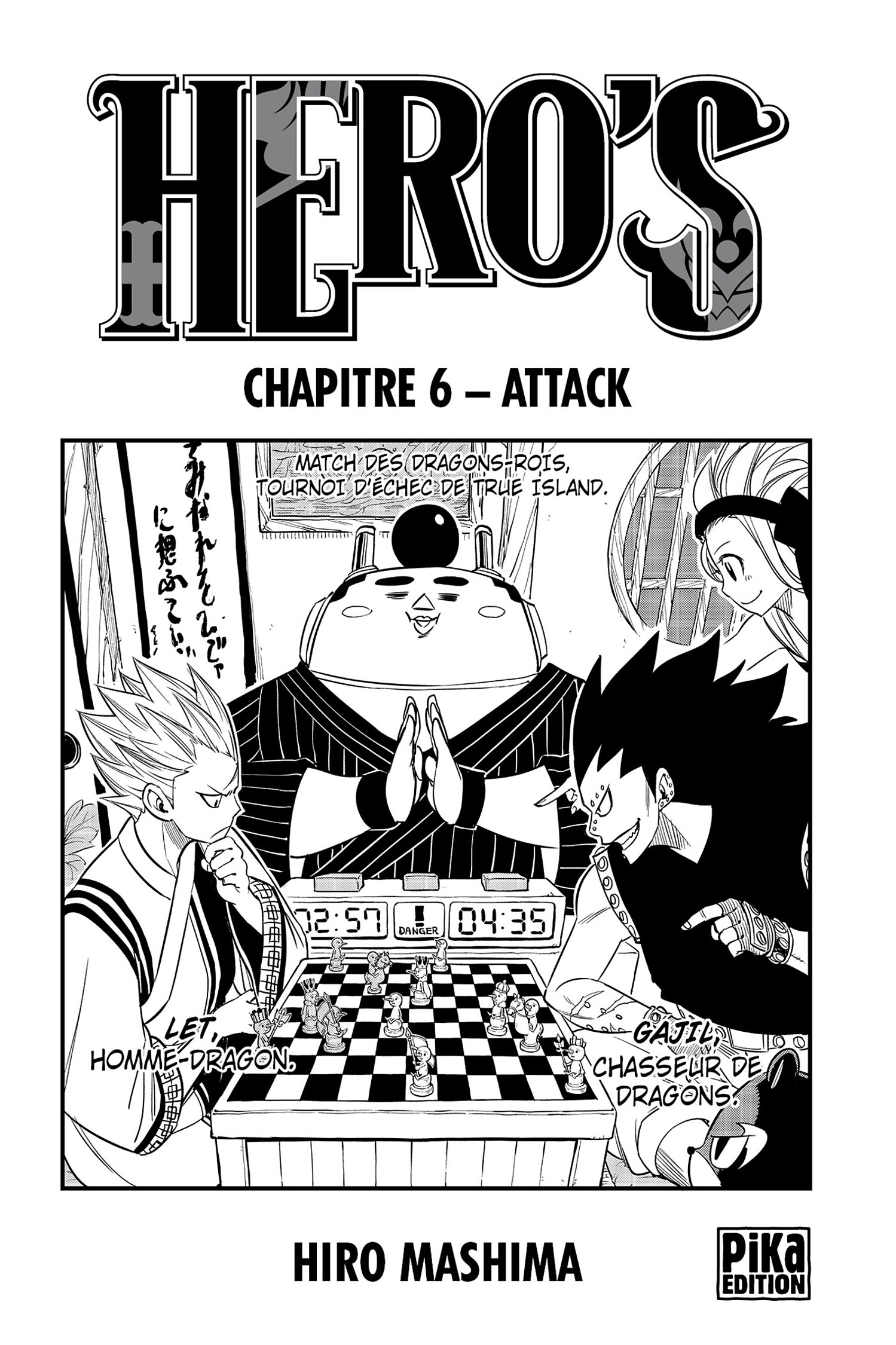 https://nine.mangadogs.com/fr_manga/pic2/6/10758/482002/Hero039s6VF_0_257.jpg Page 1
