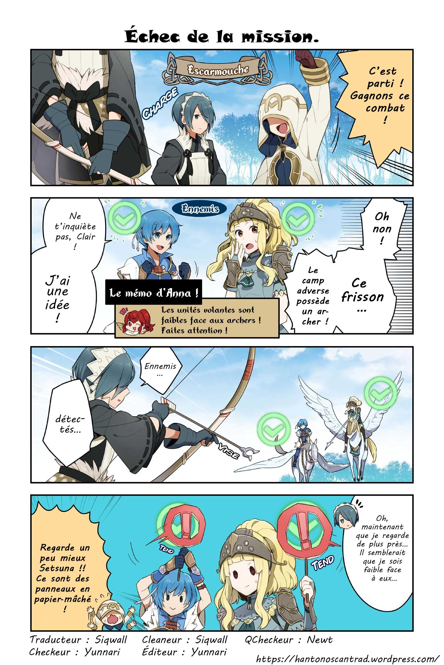 https://nine.mangadogs.com/fr_manga/pic2/6/5574/437094/FireEmblemHeroesDailyLives_0_802.jpg Page 1
