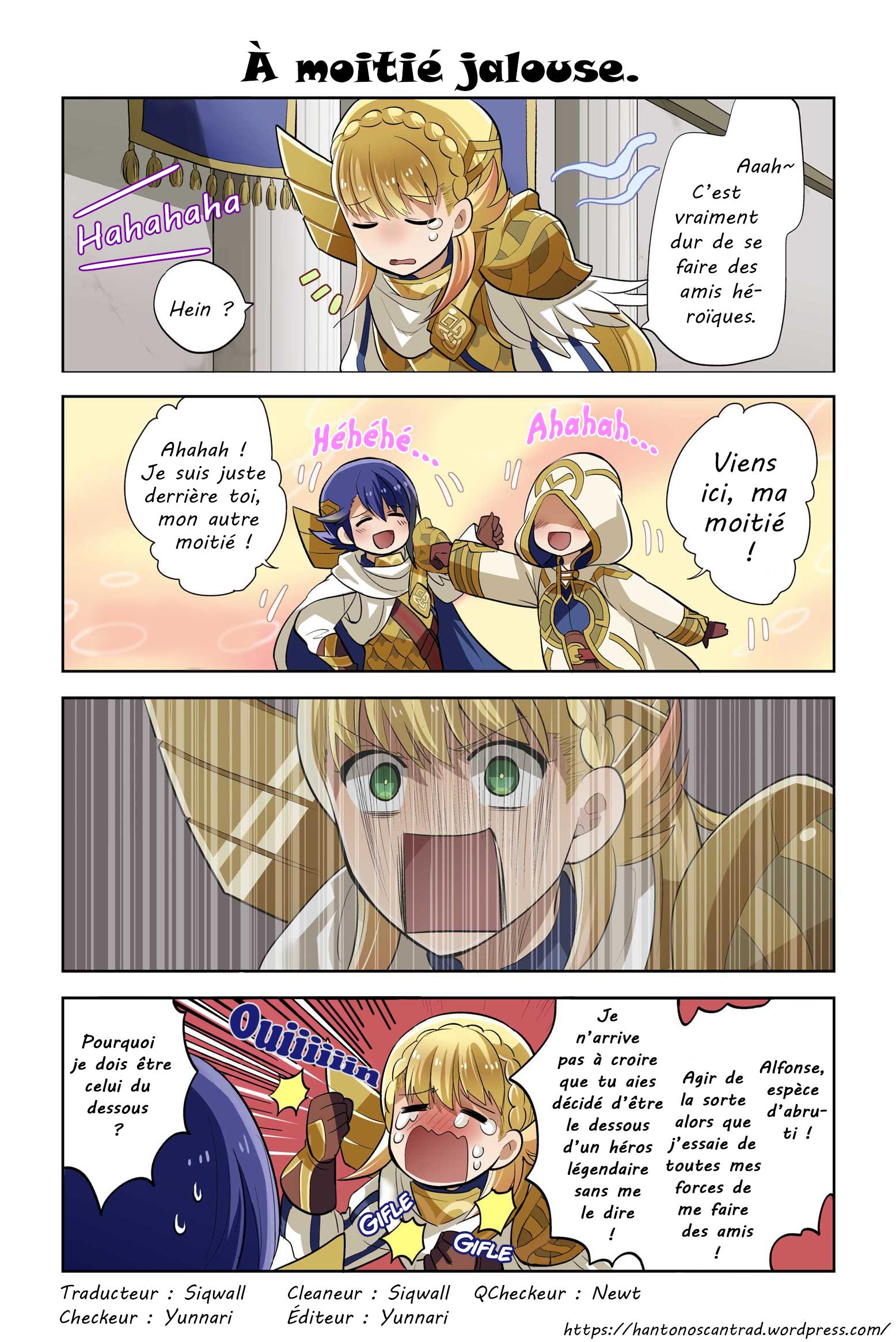 https://nine.mangadogs.com/fr_manga/pic2/6/5574/444045/FireEmblemHeroesDailyLives_0_692.jpg Page 1