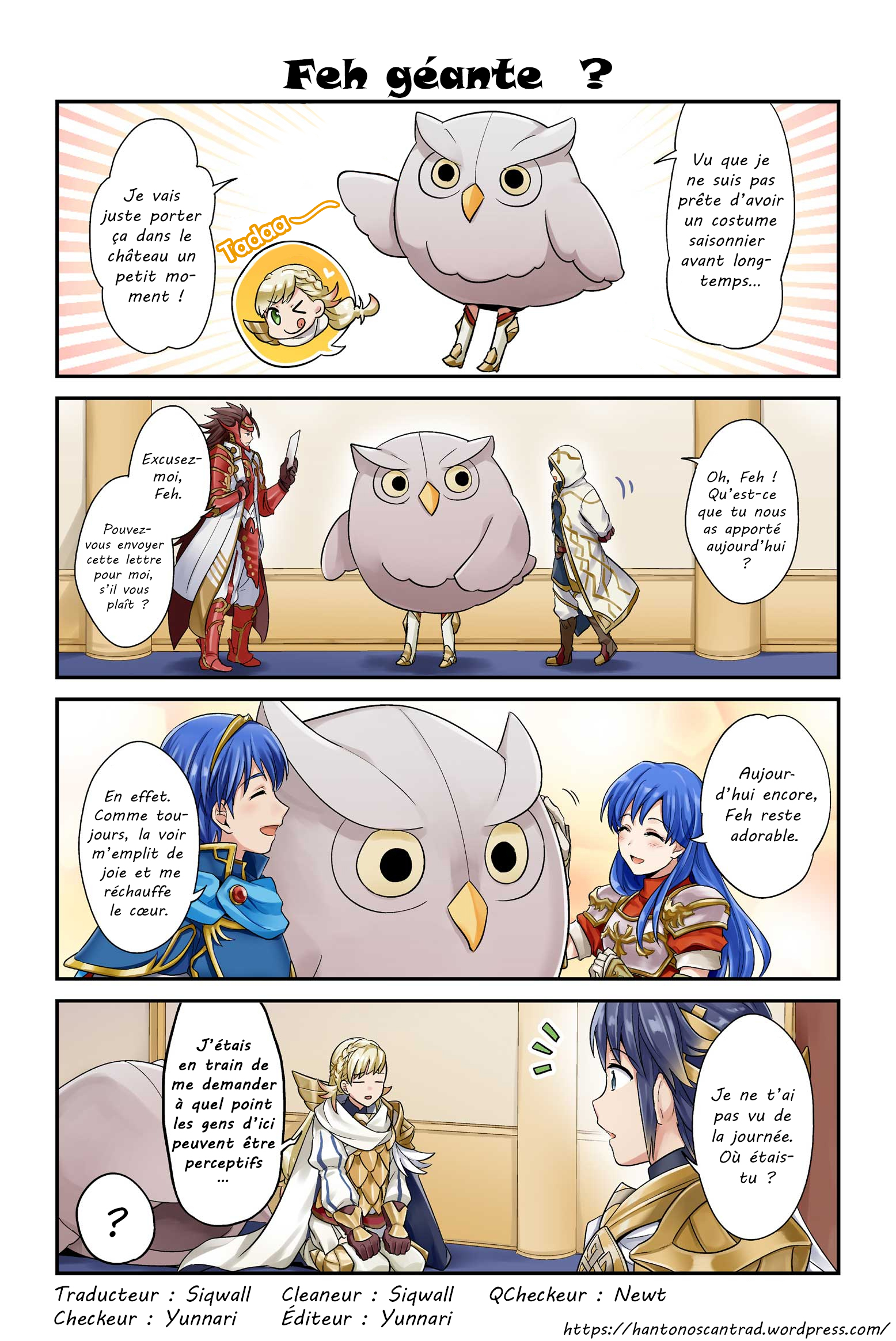 https://nine.mangadogs.com/fr_manga/pic2/6/5574/444046/FireEmblemHeroesDailyLives_0_670.jpg Page 1