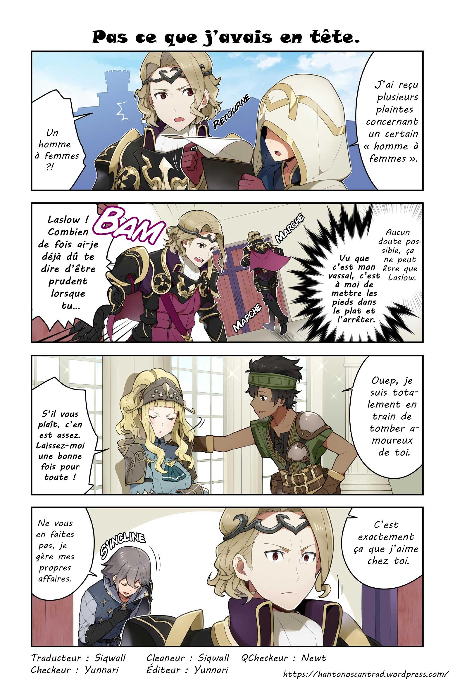 https://nine.mangadogs.com/fr_manga/pic2/6/5574/444047/FireEmblemHeroesDailyLives_0_383.jpg Page 1