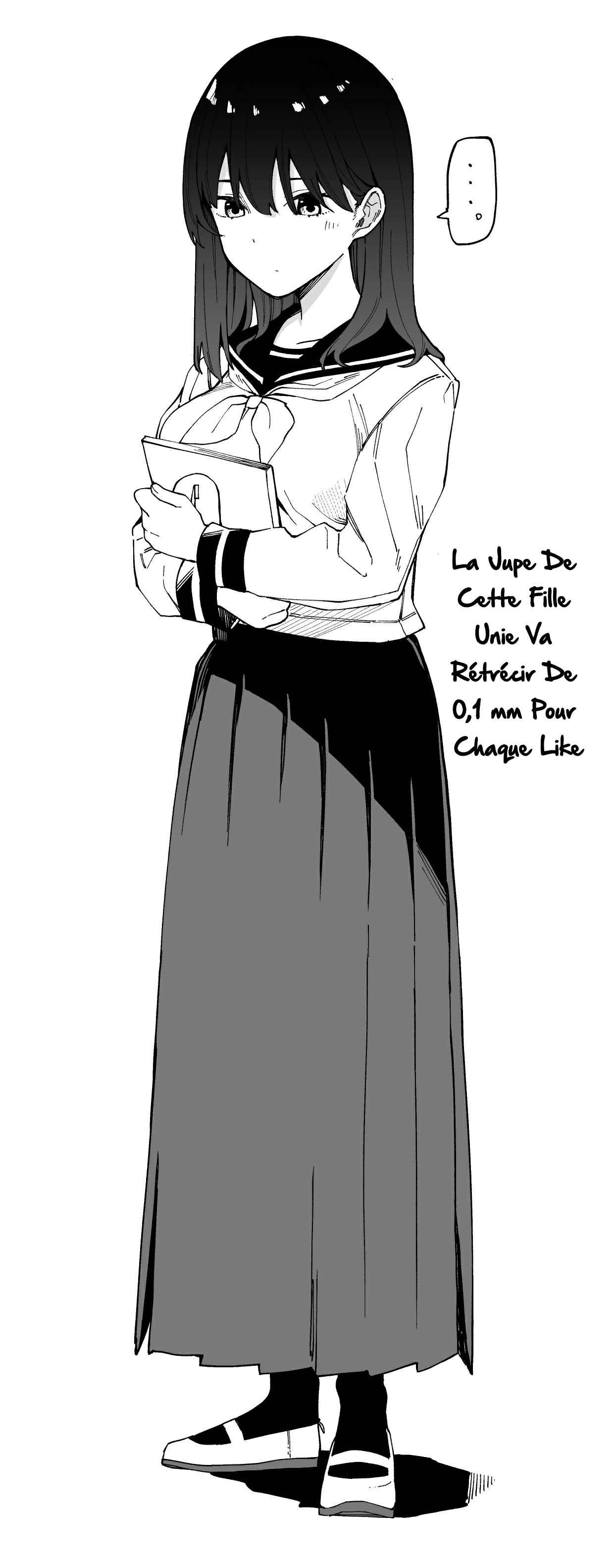 https://nine.mangadogs.com/fr_manga/pic2/60/13628/560276/4989386aaa0e680e85a7bb0d51fa826c.jpg Page 1
