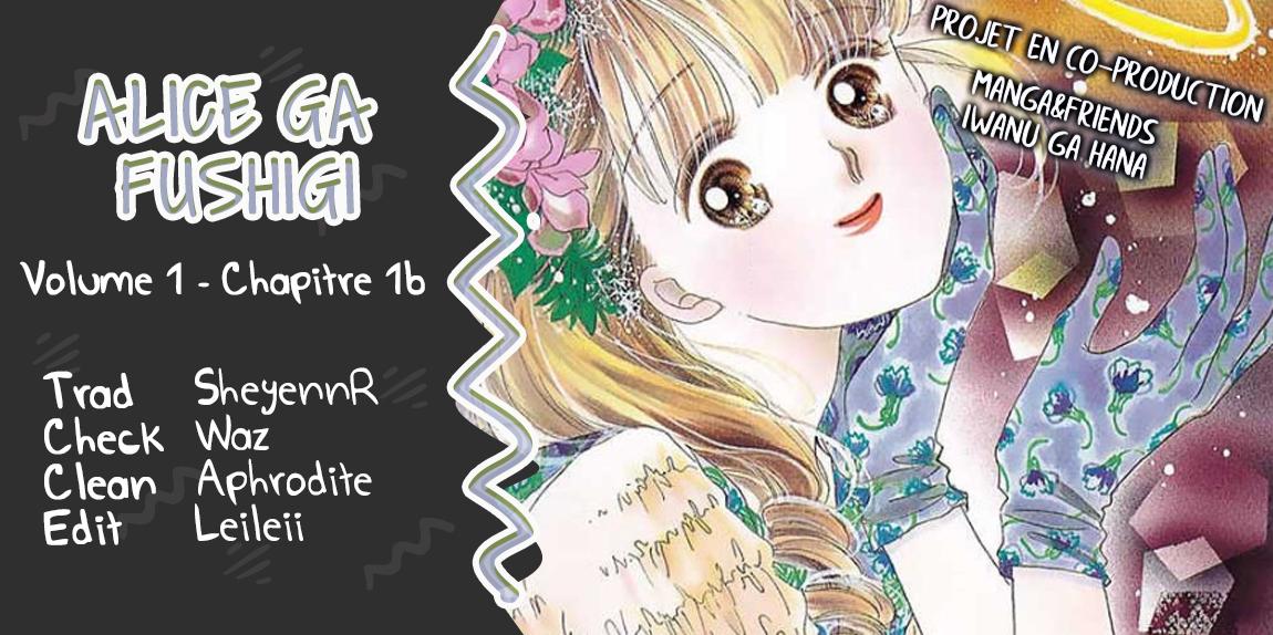 https://nine.mangadogs.com/fr_manga/pic2/60/14716/561963/46ee5b0bf6c6c26a155a09dee995d97d.jpg Page 1