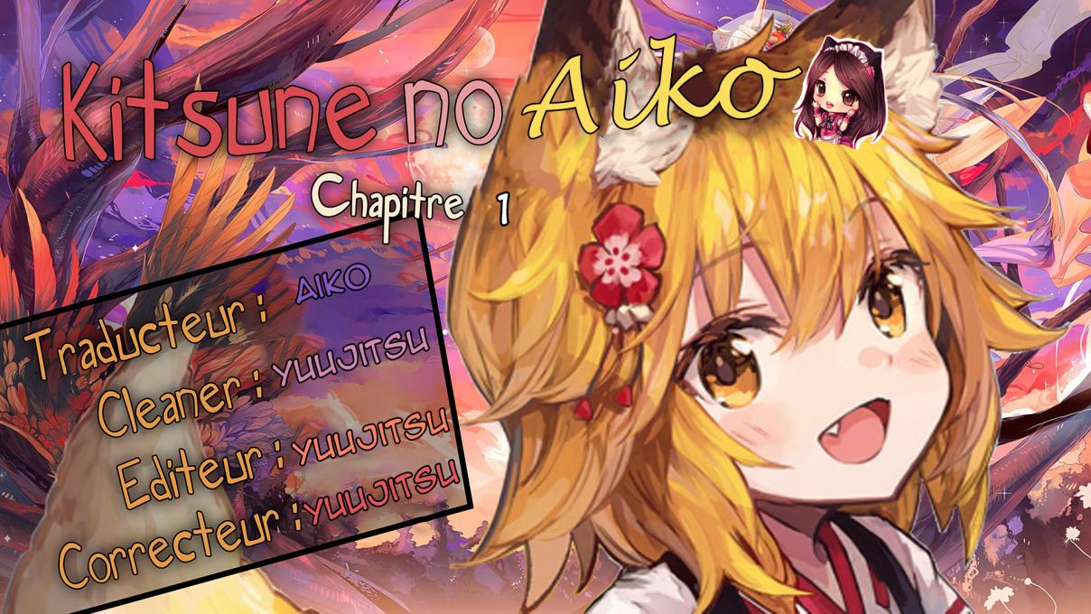 https://nine.mangadogs.com/fr_manga/pic2/60/2684/373695/c128f178a5ac37ee98306fa2154e30cc.jpg Page 1