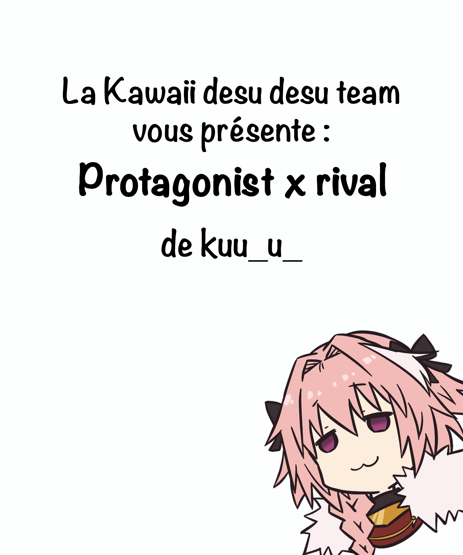 https://nine.mangadogs.com/fr_manga/pic2/63/12223/529696/ShoujoshujinkouxrivalsanCh_0_383.jpg Page 1
