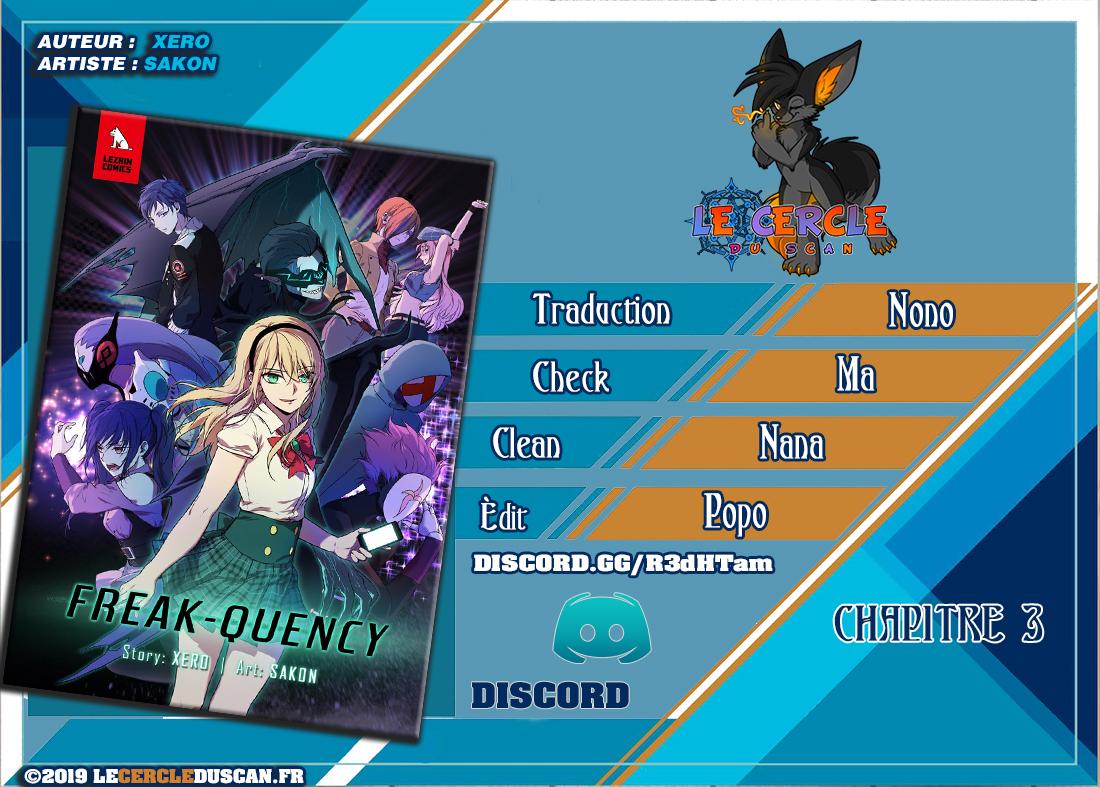 https://nine.mangadogs.com/fr_manga/pic2/63/9343/414347/29ec343546213d078be89400d9bf76d4.jpg Page 1