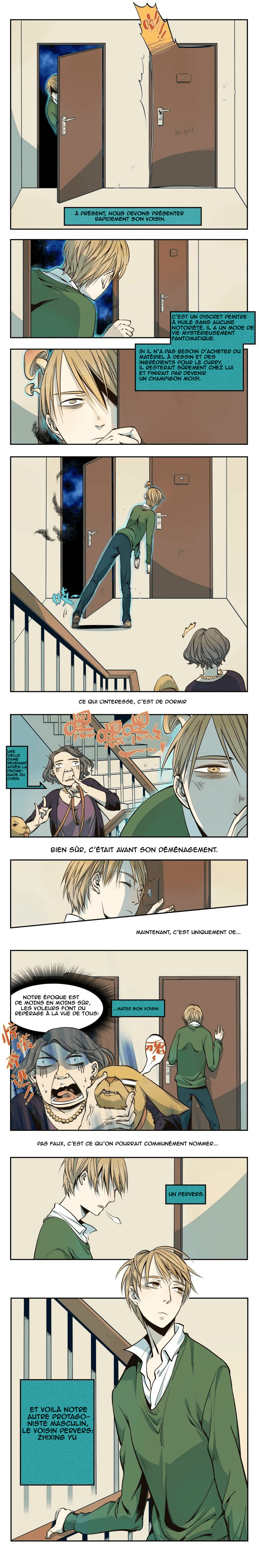 https://nine.mangadogs.com/fr_manga/pic2/7/10695/428940/NiYuWoXiangyuChapitre1_1_434.png Page 2