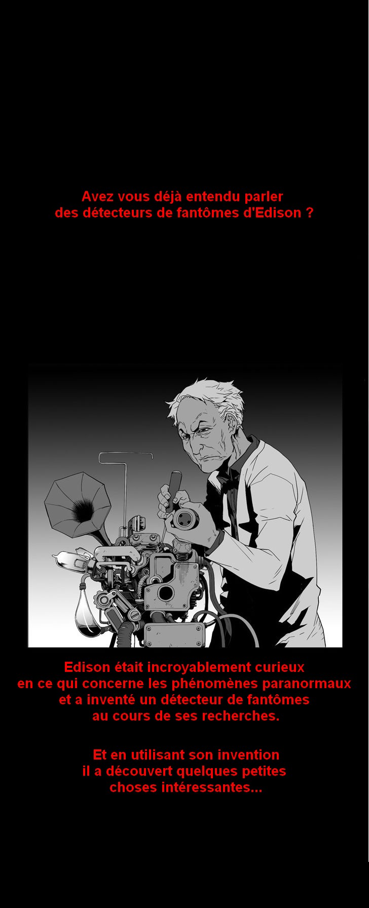 https://nine.mangadogs.com/fr_manga/pic2/7/5959/156744/00Mhz2VF_0_136.jpg Page 1
