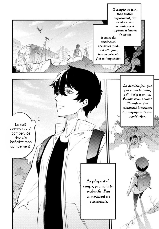 https://nine.mangadogs.com/fr_manga/pic2/8/11016/561880/3bcf6eecb2611212e088d0d91f2ade9c.jpg Page 1