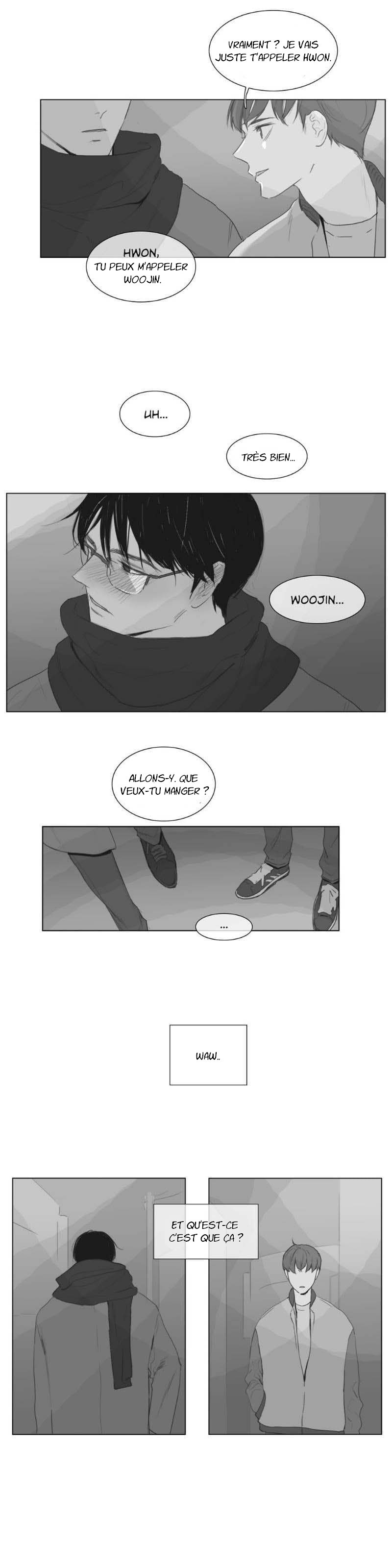https://nine.mangadogs.com/fr_manga/pic2/8/11400/510753/EscapeintoObliviousChapitr_14_165.jpg Page 15