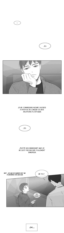 https://nine.mangadogs.com/fr_manga/pic2/8/11400/510753/EscapeintoObliviousChapitr_2_196.jpg Page 3
