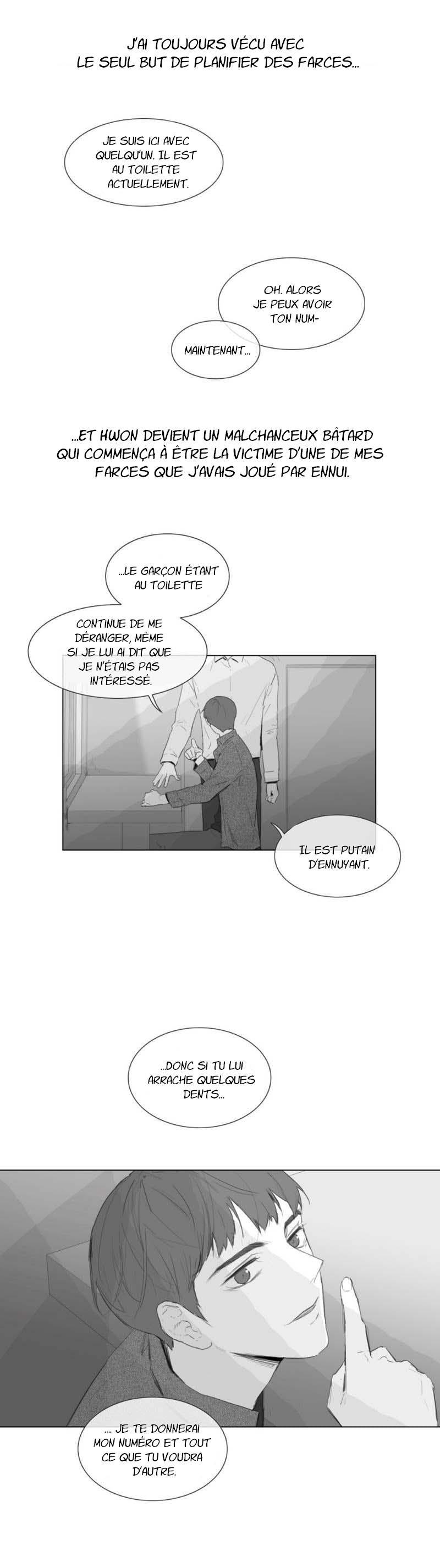 https://nine.mangadogs.com/fr_manga/pic2/8/11400/510753/EscapeintoObliviousChapitr_5_336.jpg Page 6