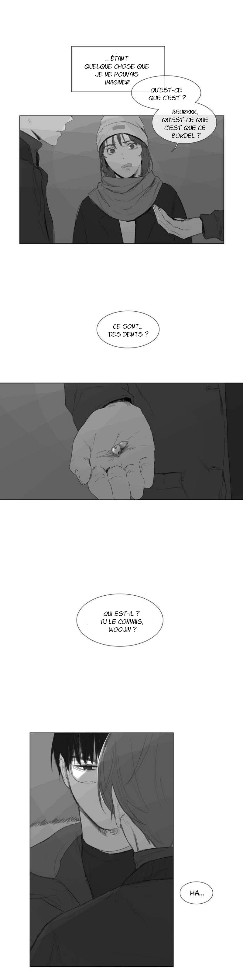 https://nine.mangadogs.com/fr_manga/pic2/8/11400/510753/EscapeintoObliviousChapitr_9_144.jpg Page 10