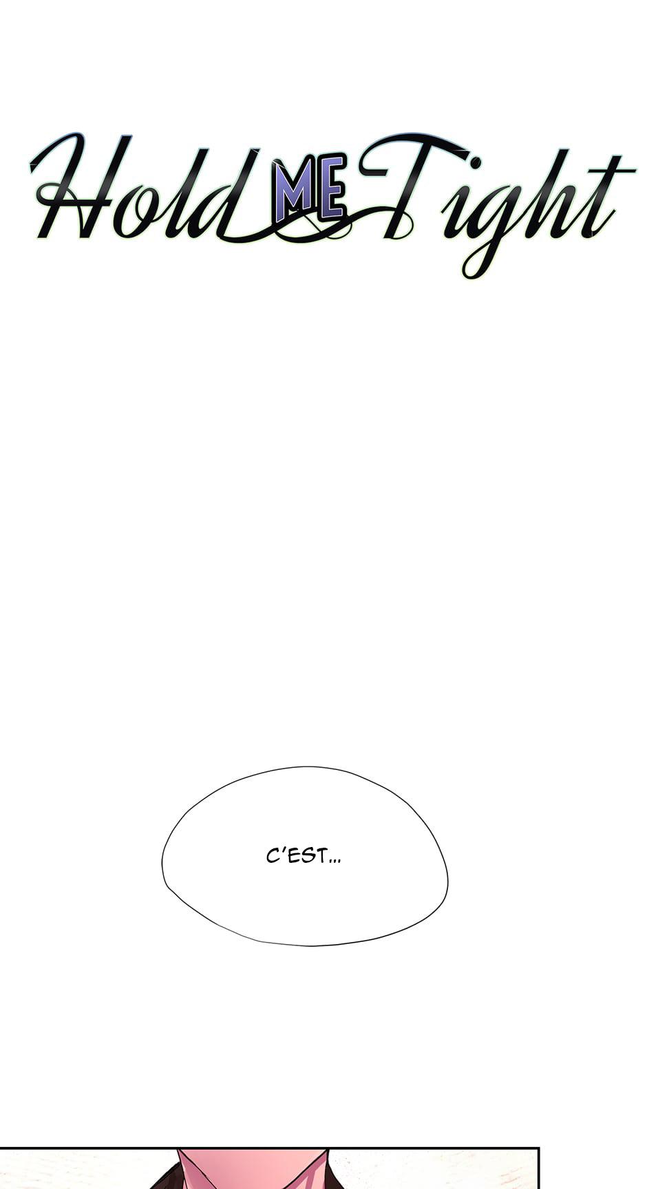 https://nine.mangadogs.com/fr_manga/pic2/9/7625/243461/7e47b7f5b60d6a1d77fc75da953e9592.jpg Page 1