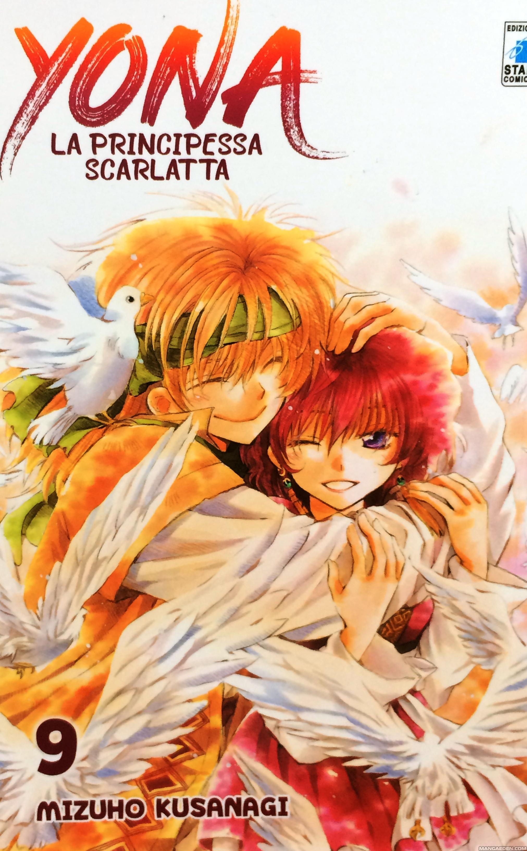 https://nine.mangadogs.com/it_manga/pic/0/1024/324819/AkatsukinoYona50Volume09Li566.jpg Page 1