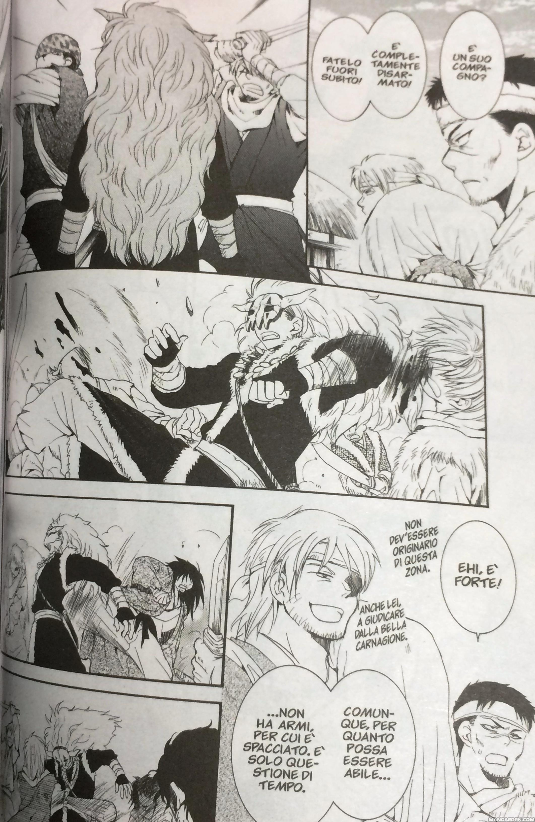 https://nine.mangadogs.com/it_manga/pic/0/1024/324819/AkatsukinoYona50Volume09Li608.jpg Page 7
