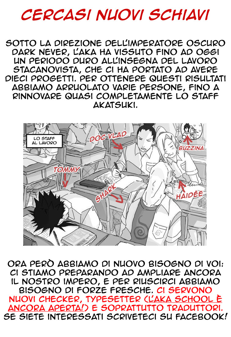 https://nine.mangadogs.com/it_manga/pic/0/128/405058/InitialD664Versolafine327.jpg Page 2