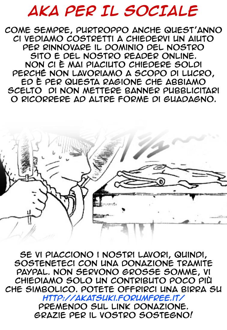 https://nine.mangadogs.com/it_manga/pic/0/128/405059/InitialD665Versolafine2178.jpg Page 16