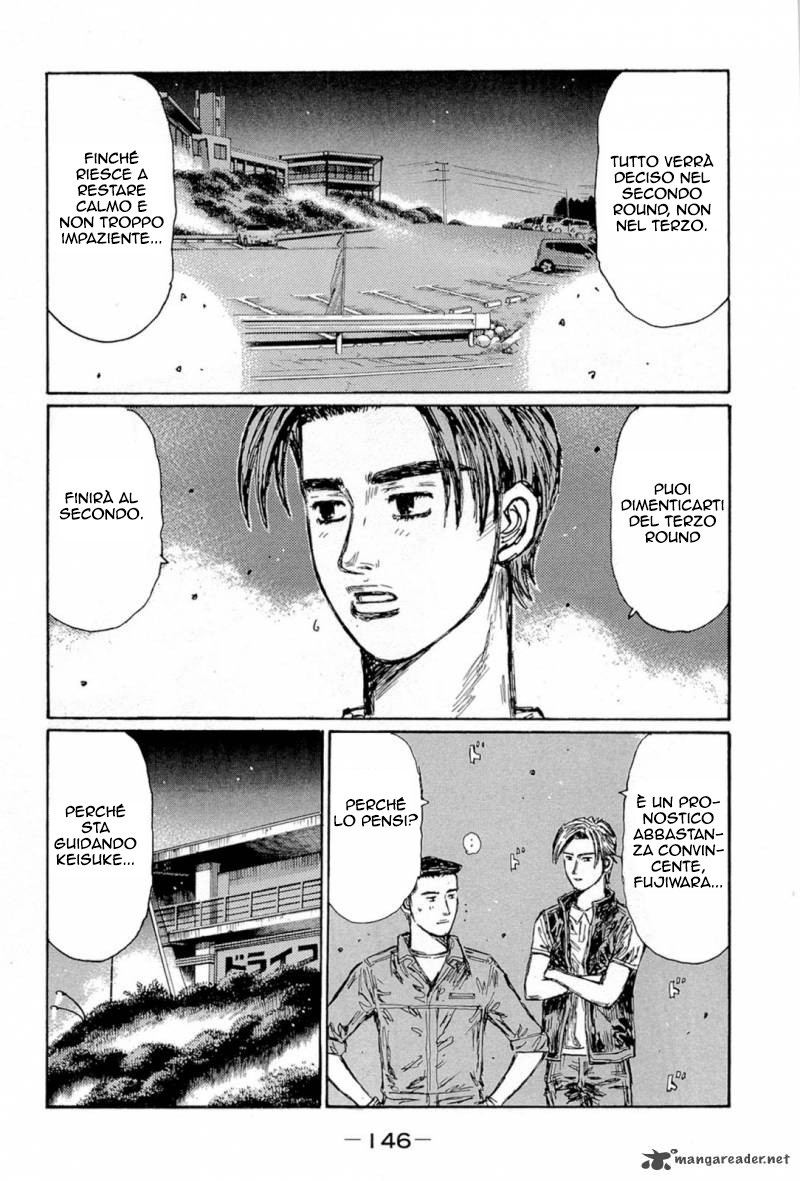 https://nine.mangadogs.com/it_manga/pic/0/128/405059/InitialD665Versolafine2972.jpg Page 5