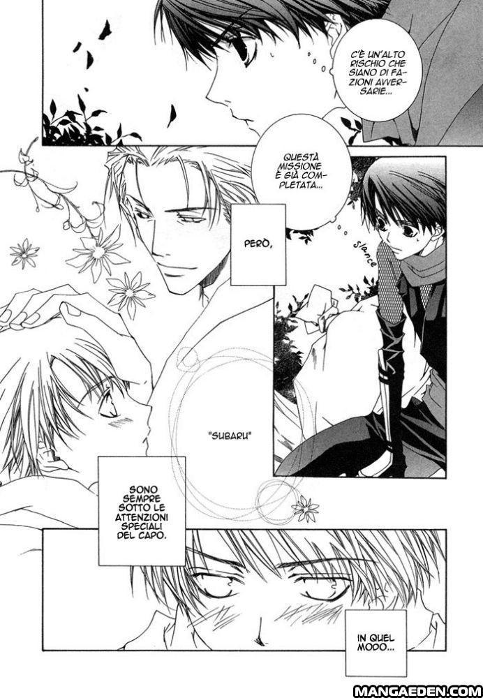 https://nine.mangadogs.com/it_manga/pic/0/256/211516/ShinobuKokorowa2HimitsunoS364.jpg Page 7