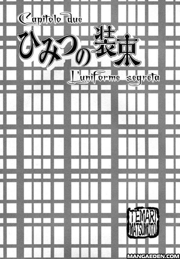 https://nine.mangadogs.com/it_manga/pic/0/256/211516/ShinobuKokorowa2HimitsunoS802.jpg Page 1