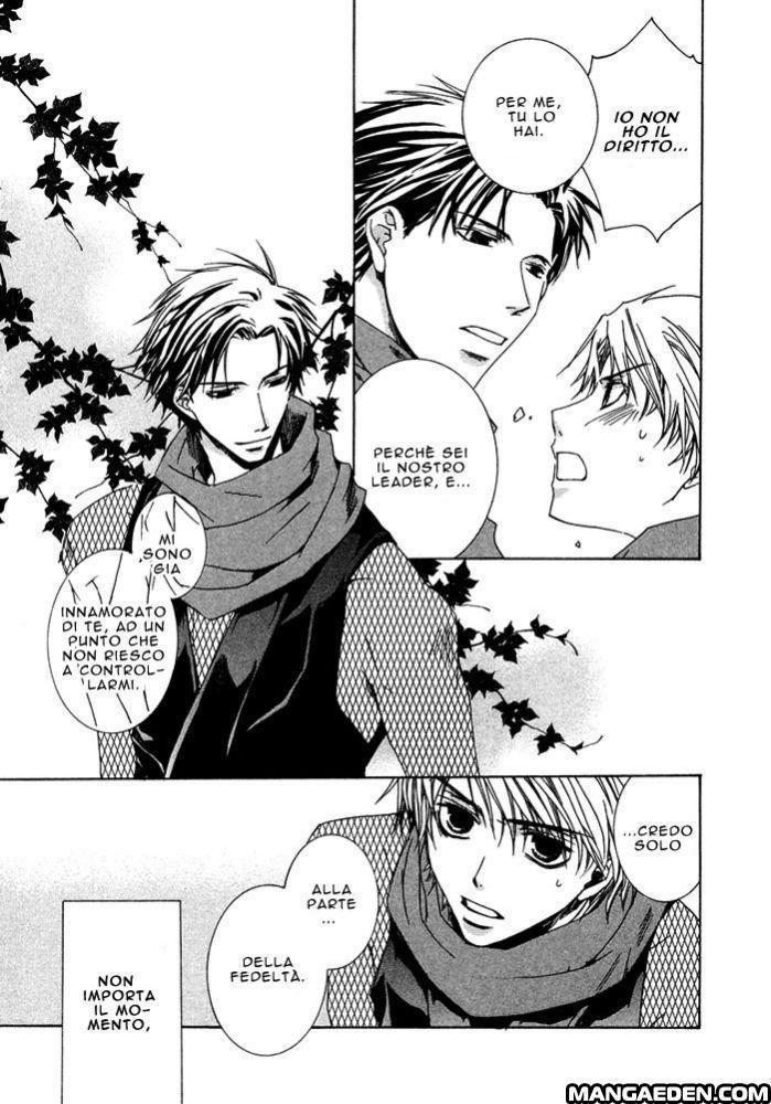 https://nine.mangadogs.com/it_manga/pic/0/256/211517/ShinobuKokorowa3Hakarazumo133.jpg Page 10