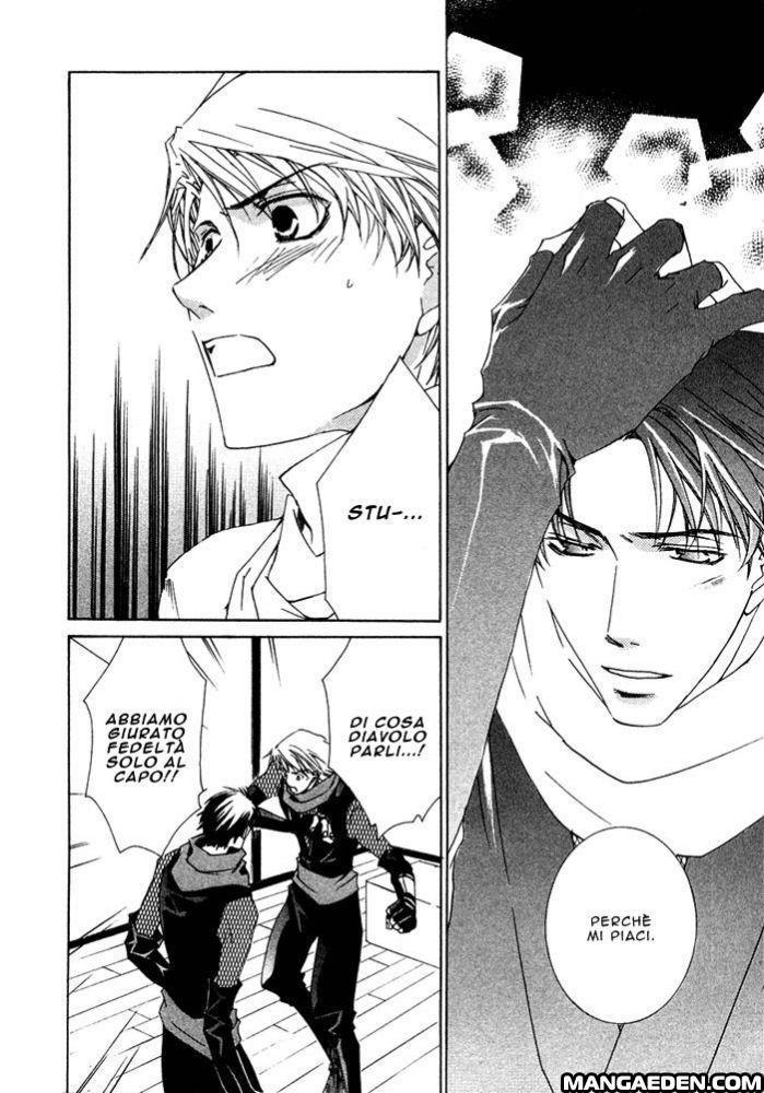 https://nine.mangadogs.com/it_manga/pic/0/256/211517/ShinobuKokorowa3Hakarazumo525.jpg Page 9