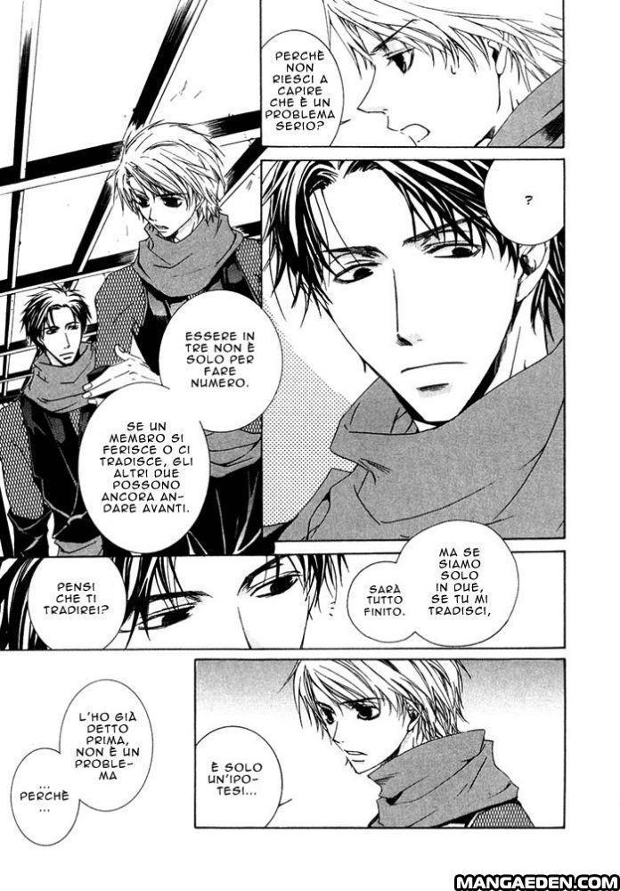 https://nine.mangadogs.com/it_manga/pic/0/256/211517/ShinobuKokorowa3Hakarazumo989.jpg Page 6