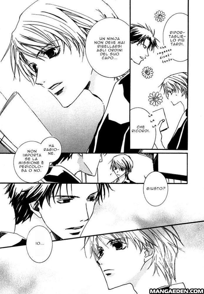 https://nine.mangadogs.com/it_manga/pic/0/256/211518/ShinobuKokorowa4MakotonoCh105.jpg Page 5