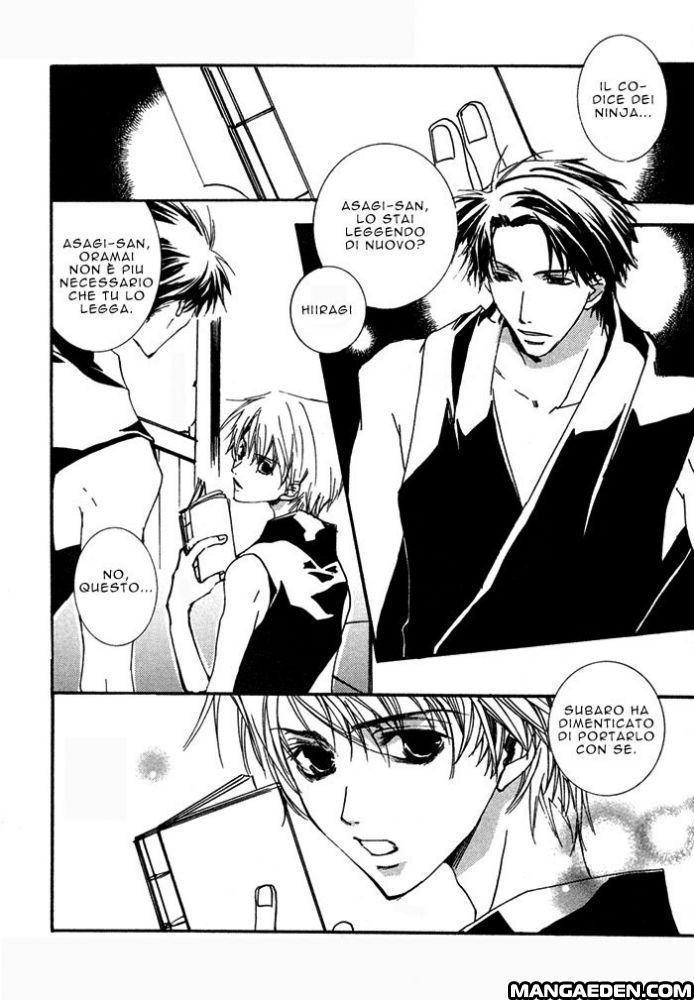 https://nine.mangadogs.com/it_manga/pic/0/256/211518/ShinobuKokorowa4MakotonoCh203.jpg Page 4