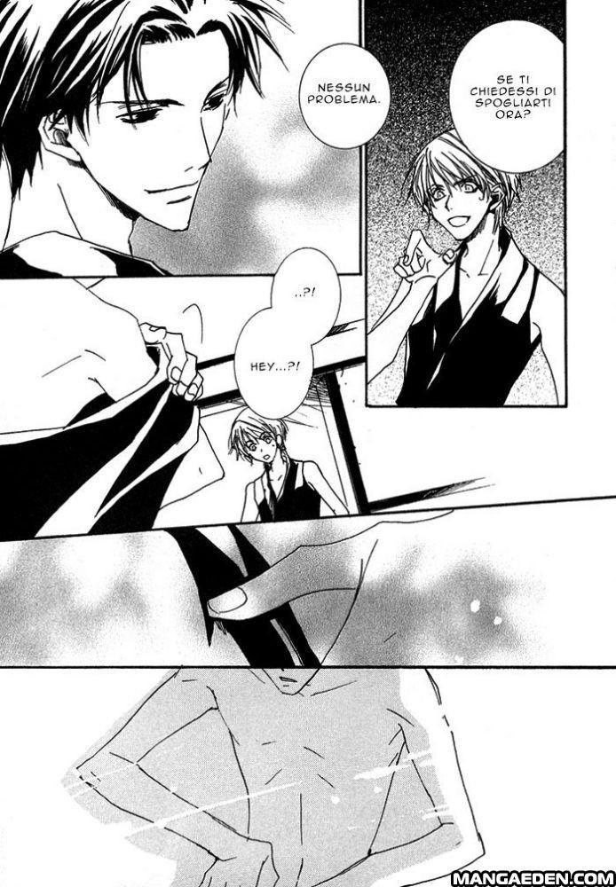 https://nine.mangadogs.com/it_manga/pic/0/256/211518/ShinobuKokorowa4MakotonoCh528.jpg Page 7