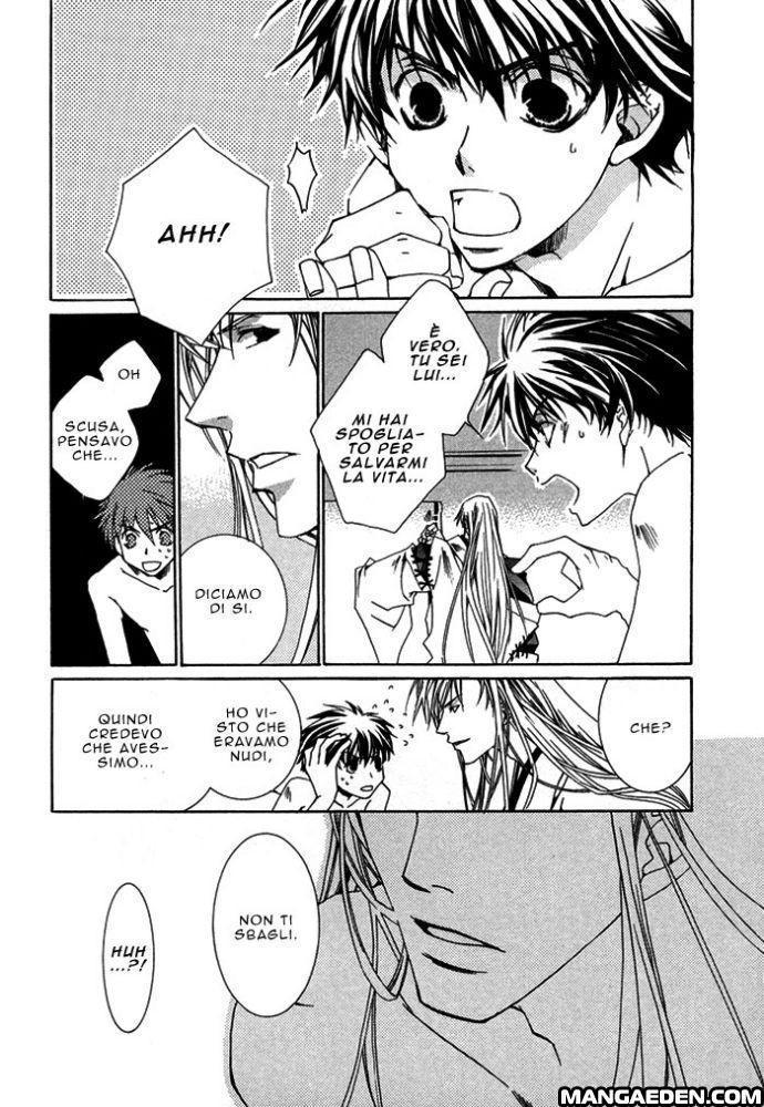 https://nine.mangadogs.com/it_manga/pic/0/256/211519/ShinobuKokorowa5YukiYakonk367.jpg Page 6