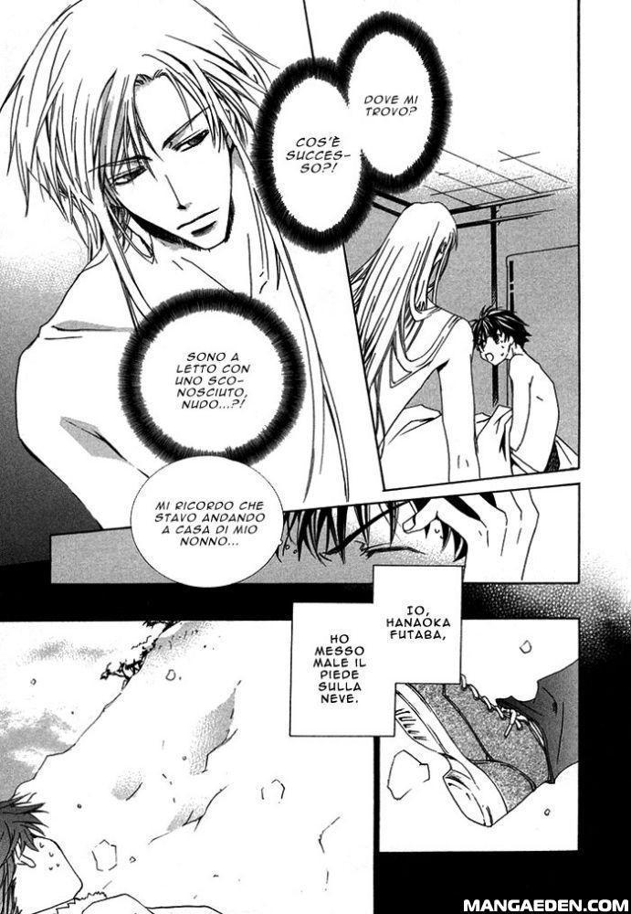 https://nine.mangadogs.com/it_manga/pic/0/256/211519/ShinobuKokorowa5YukiYakonk687.jpg Page 4