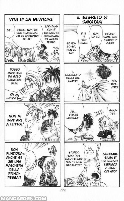 https://nine.mangadogs.com/it_manga/pic/0/384/214991/TimeStrangerKyoko16Extra2B865.jpg Page 7