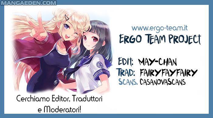 https://nine.mangadogs.com/it_manga/pic/1/2049/232675/EvergreenKasukabeAkira1136.jpg Page 1
