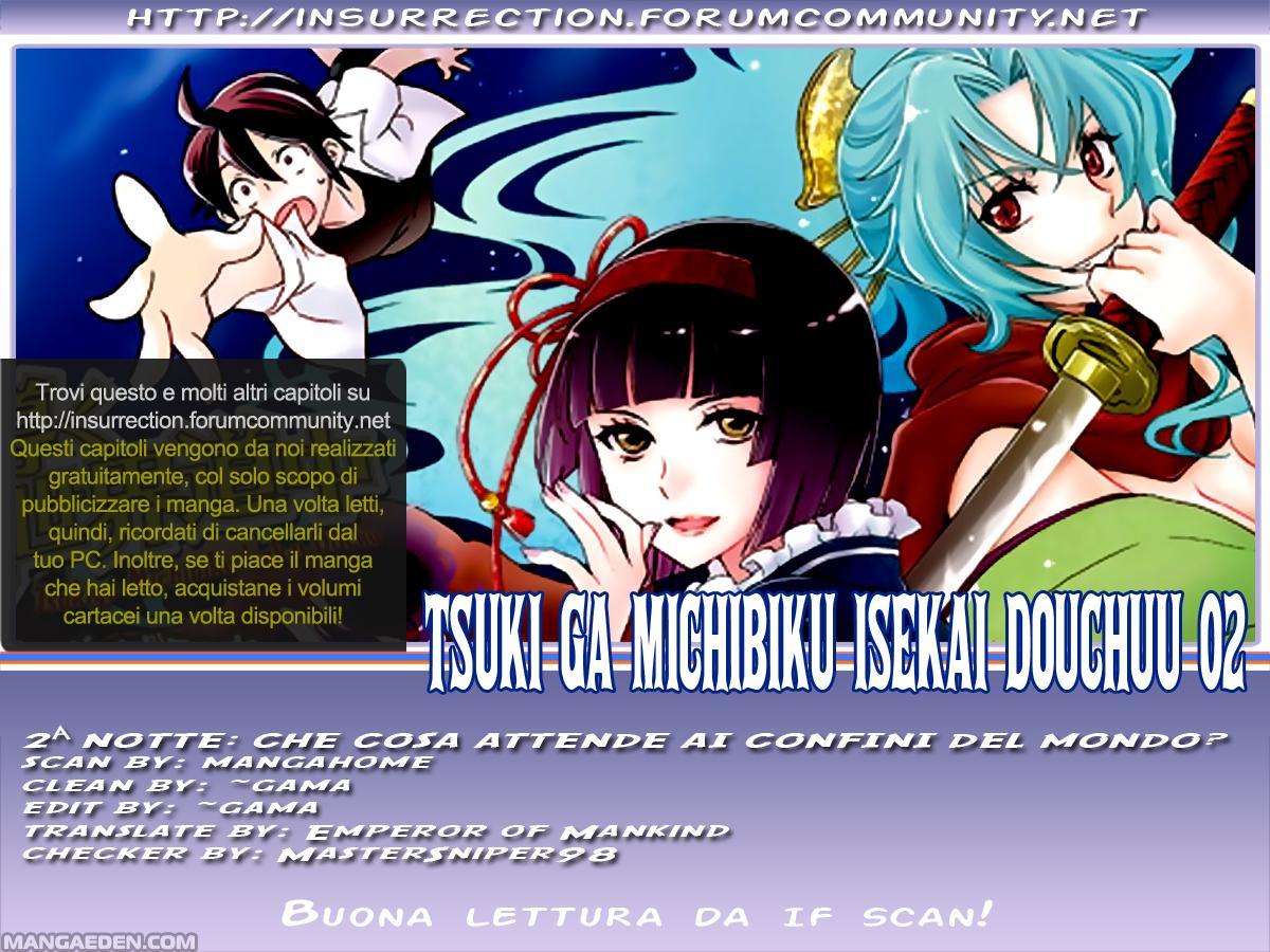 https://nine.mangadogs.com/it_manga/pic/1/2241/234765/TsukigaMichibikuIsekaiDouc167.jpg Page 1