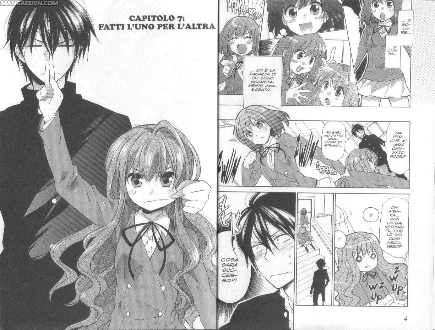 https://nine.mangadogs.com/it_manga/pic/1/385/214998/Toradora7Fattilunoperlaltr518.jpg Page 1