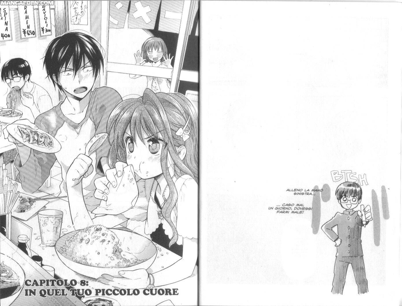 https://nine.mangadogs.com/it_manga/pic/1/385/214999/Toradora8Inqueltuopiccoloc305.jpg Page 1